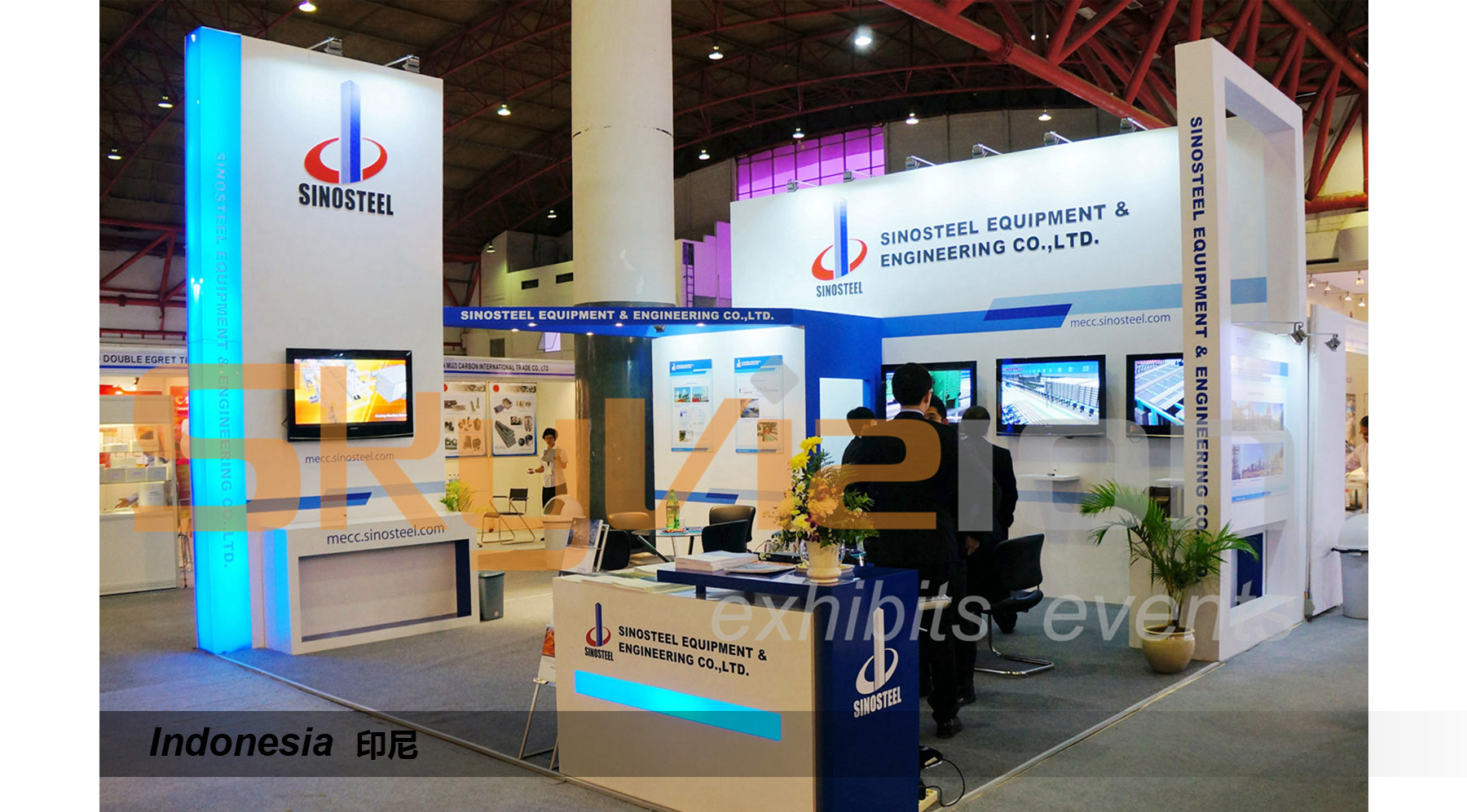 International Exhibition